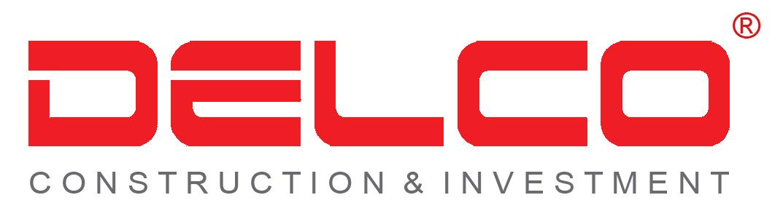 1500965192_02_DELCO_Logo_CI_R_D_20160215